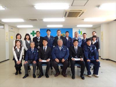 DSCN5549_R.JPG