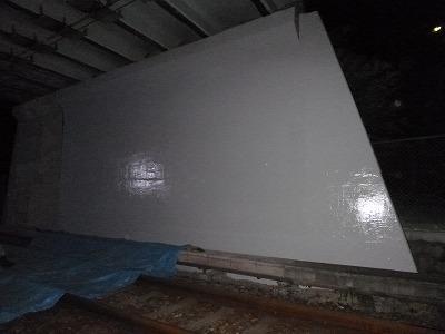 s-P1030494[1].jpg
